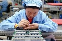 Modems: les fabricants chinois dénoncent le protectionnisme européen
