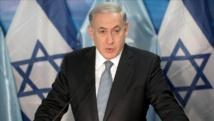 Netanyahu auditionné pour corruption, pour la dixième fois en une année