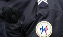 Djamel Beghal libéré, pris en charge par la PAF