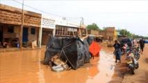 Nigeria : Le bilan des intempéries s'alourdit à 49 morts