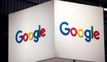 UE: Amende record de 4,34 milliards d'euros pour Google