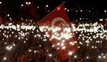 Levée de l'état d'urgence en Turquie, deux ans après le putsch manqué