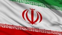 Responsable iranien: Nous possédons 950 tonnes d'uranium