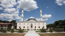 États-Unis: La mosquée du Maryland ciblée par un rapport de Fox News