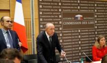 Affaire Benalla: Collomb pointe du doigt l'Elysée et la préfecture