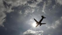 COR OFFICIELLE-L'internet à haut débit prévu vers 2020 sur un vol long-courrier