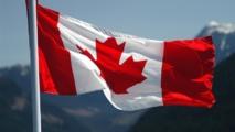 Canada: L'attaque de Toronto revendiquée par Daech