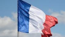 France: Alexandre Benalla reconnaît sa «faute»