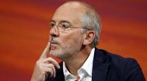 Orange: La consolidation inévitable mais peu probable en 2018, selon le PDG
