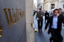 Wall street: vers une année record pour les primes, 144 milliards de dollars