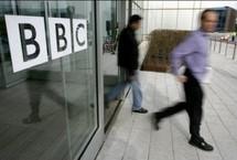 Le budget de la BBC amputé de 16% sur six ans