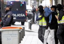 Arrestation en Espagne d'un membre présumé de Daech en collaboration avec le Maroc