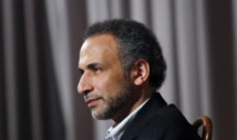 La demande de remise en liberté de Ramadan rejetée en appel