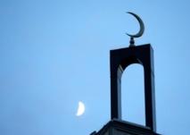 Interpellation d'un homme suspecté d'avoir foncé sur une mosquée