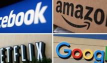 """Les """"techs"""" toujours en vogue, les émergents délaissés, selon une étude BAML"""