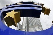 La zone euro à nouveau confrontée à de fortes turbulences