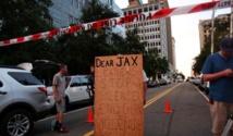 USA: Trois morts, dont le tireur, à un tournoi de jeux vidéos