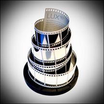 """Le prix Lux du Parlement européen au film allemand """"Nous partons"""""""