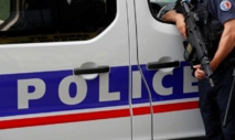 Un mort dans une fusillade à Martigues