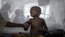 Niger: L'UE débloque 150 mille euros pour la riposte anti-choléra