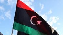 L'état d'urgence décrété à Tripoli et ses environs