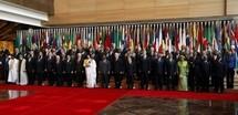 Européens et Africains tentent de relancer un partenariat économique