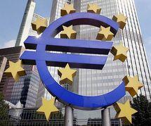 Crise de la zone euro: la BCE invitée à en faire plus