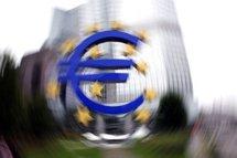La zone euro divisée sur des mesures plus radicales face à la crise