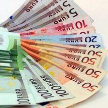 Pour le fonds Pimco, Grèce, Irlande et Portugal doivent sortir de l'euro