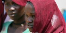 Les meurtres, actes de torture et violences sexuelles continuent au Soudan du Sud selon l'ONU
