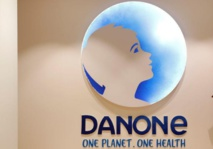 Maroc: Le boycott affecte les résultats de Centrale Danone, Eaux minérales d'Oulmès