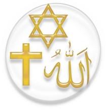 En cette saison des fêtes, juifs, chrétiens et musulmans jettent un regard sur 2010