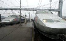 Grève des usagers SNCF: les usagers refusent une indemnisation de 100 euros