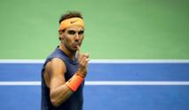 Masters 1000 de Shanghai: Djokovic passe en quarts