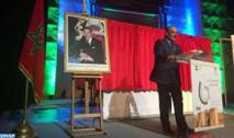 Salon philatélique arabe à Oujda : Des prix pour encourager l'essor de la philatélie