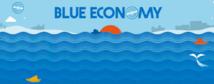 Le concept de l'économie bleue au centre d'une conférence à Marrakech