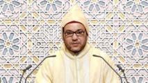 """Mohammed VI : """"Le Maroc doit s'affirmer comme un pays d'opportunités et non d'opportunistes"""""""