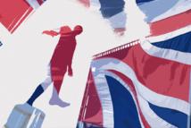 Brexit: Un accord reste possible mais cela prendra plus de temps qu'espéré
