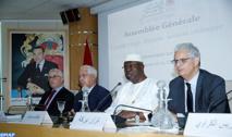 La résolution du conflit du Sahara permettra la construction de l'unité maghrébine et africaine, selon le Cameroun