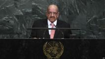 L'Algérie racole des pétitionnaires douteux pour la 4è Commission de l'ONU