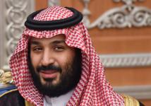 Mohammed ben Salmane, réformiste ou autoritaire ?