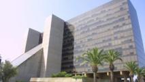L'OCP finalise l'acquisition de 20% du capital de l'espagnol Fertinagro