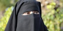 La France condamnée à l'Onu pour l'interdiction du voile intégral