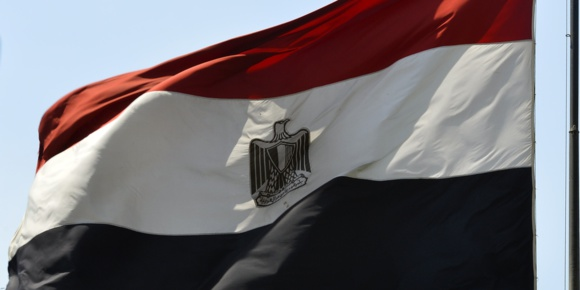 Egypte: 19 défenseurs des droits humains arrêtés selon Amnesty International