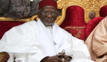 Sénégal : Décès du Khalife général des Khadr de Ndiassane