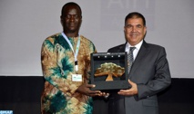 A Agadir, un hommage posthume à Idrissa Ouédraogo, une des figures emblématiques du 7ème art africain