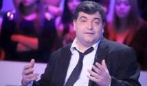 Tunisie: un ministre de confession juive se défend après des polémiques