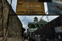 En Indonésie, la justice sommaire des foules en colère