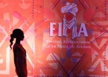 FIMA: Cérémonie d'ouverture officielle de la 11ème édition à Dakhla