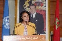 Boucetta : La table-ronde sur le Sahara marocain offre l'opportunité de trancher la question des mesures de confiance